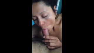 Bokep indo tante lagi haus sex 3gp mp4