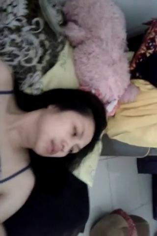Download vidio bokep Bokep indo ngentot abg serasa main sama artis 3gp mp4 mp4 3gp gratis gak ribet