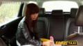 Fake taxi jepang entot cewek abg dijalan