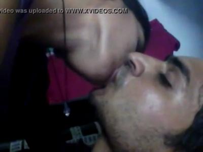 desi Sex with Hot Sima