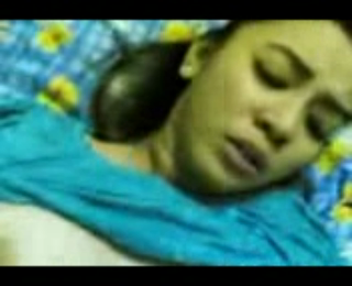 Download vidio bokep Fizza 2 mp4 3gp gratis gak ribet