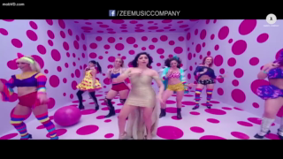 Mai Teri Barbie Girl - Yo Yo Honey Singh
