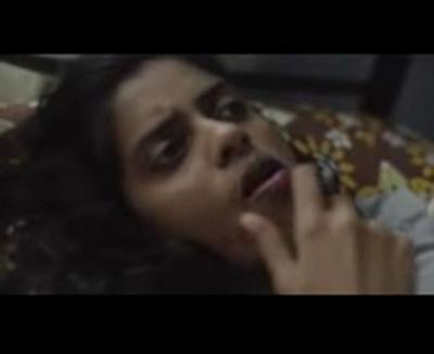 desi Desi khanki Bidisha fucked in room