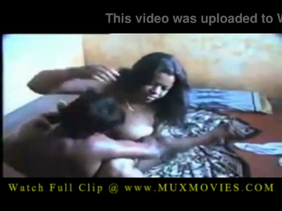 desi Indian Masala Bhabhi Ramita lap sex