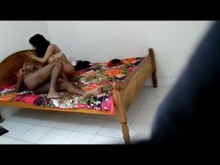 desi Hot Class X student ready for fuck
