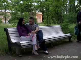 Download vidio bokep Public Sex Ngentot Di Depan Gereja mp4 3gp gratis gak ribet
