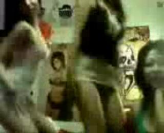 Download vidio bokep Cewek2 Webcam Nakal mp4 3gp gratis gak ribet