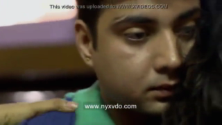 desi Hot Bhabhi desi sex video download