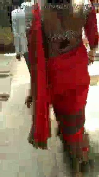 desi MERI Sexy  MARATHI BHABHI Neetu