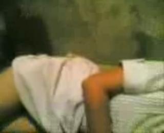 Download vidio bokep Pinoy school mp4 3gp gratis gak ribet