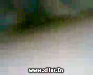 Download vidio bokep Cutey3 mp4 3gp gratis gak ribet