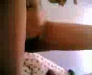 Download vidio bokep Super Orgasm 2 mp4 3gp gratis gak ribet