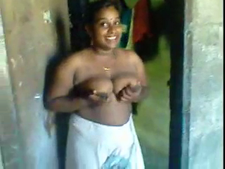 Indian Tamil Aunty Sucking And Fucking
