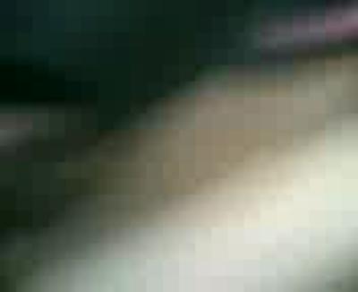 Download vidio bokep Awwww sakit om awwww nikmat omm mp4 3gp gratis gak ribet
