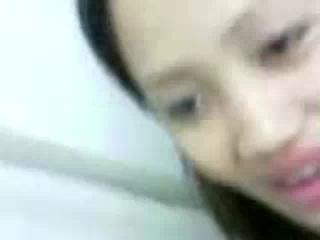 Kumpulan video bokep terbaru TTM Nyepongin kontol sampai muncrat