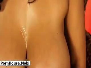 Priya Rai With Big Tiits