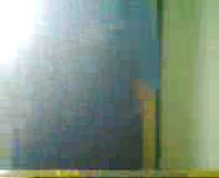 SMP Negeri 1 01