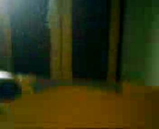 SMP Negeri 1 02