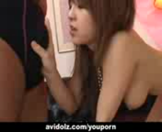 Download vidio bokep Alluring Japanese gal Nanami Takase gets boned hard uncensored mp4 3gp gratis gak ribet