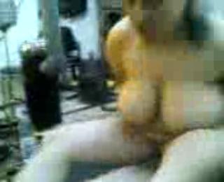 Araberin Sex Video