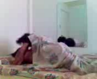 Maen Dihotel 01