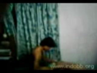 Download vidio bokep Diintip malah demen mp4 3gp gratis gak ribet