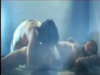 Mallu Sexy Bhabhi Hot Video