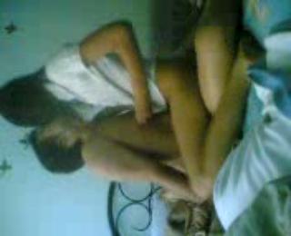 Download vidio bokep Sex dikost mp4 3gp gratis gak ribet