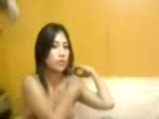 Download vidio bokep New Casting Iklan Sabun Mandi mp4 3gp gratis gak ribet