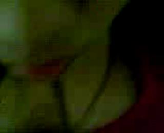 Download vidio bokep Eila Bahau mp4 3gp gratis gak ribet