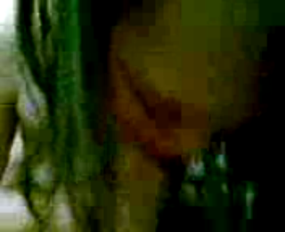 Download vidio bokep Janda Lahad Datu mp4 3gp gratis gak ribet