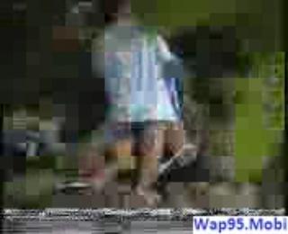 Download vidio bokep Jilbab biru mp4 3gp gratis gak ribet