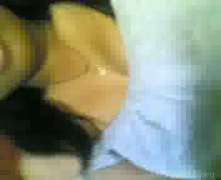 Download vidio bokep Ngentot Adik pacarku mp4 3gp gratis gak ribet