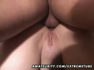 Download vidio bokep mature amateur chubby slut anal and blowjob with cum mp4 3gp gratis gak ribet