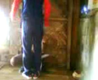 Download vidio bokep ABG Pramuka Maen Digubuk mp4 3gp gratis gak ribet